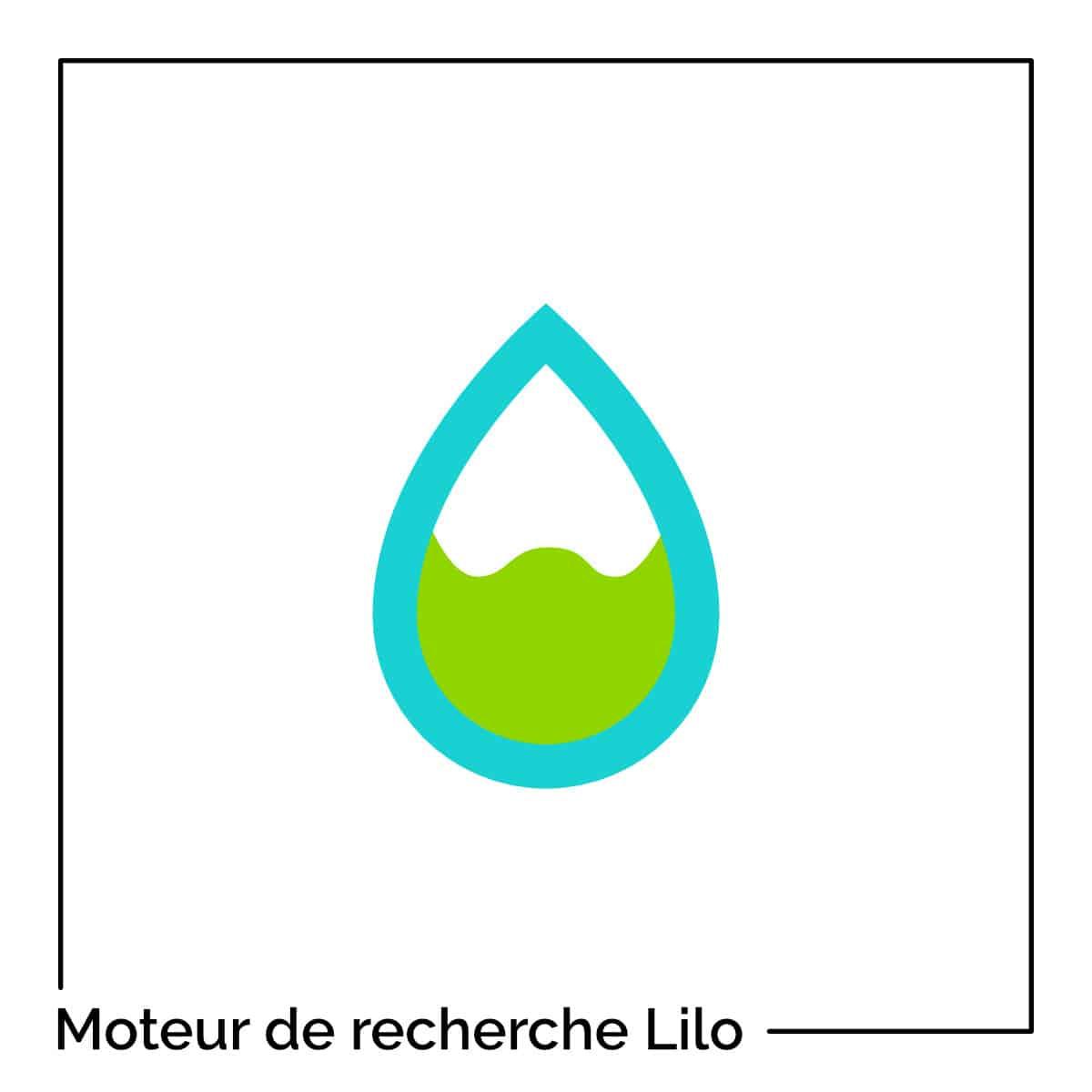 Le moteur de recherche Lilo : être solidaire en surfant sur le web, c'est possible !