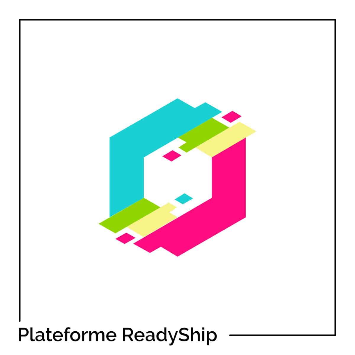 plateforme ReadyShip