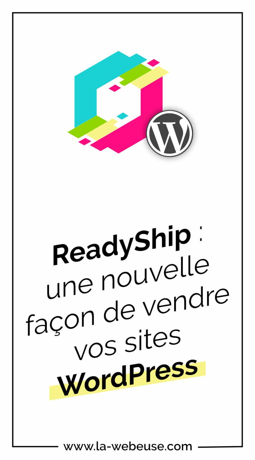ReadyShip pinterest