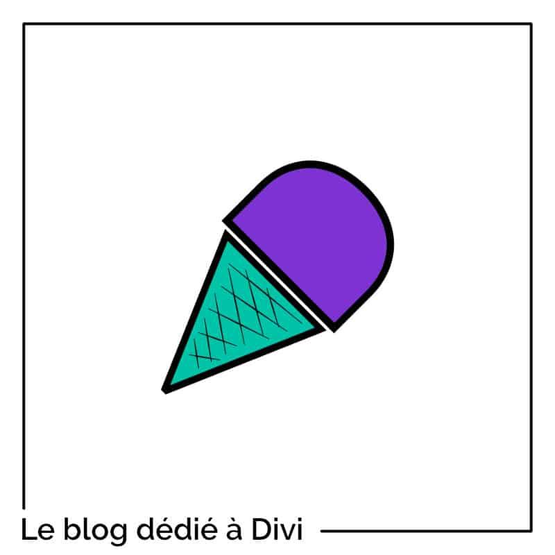 Blog de tuto pour Divi