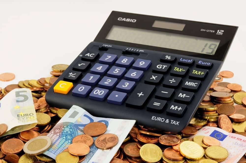 comment définir ses tarifs freelance ?