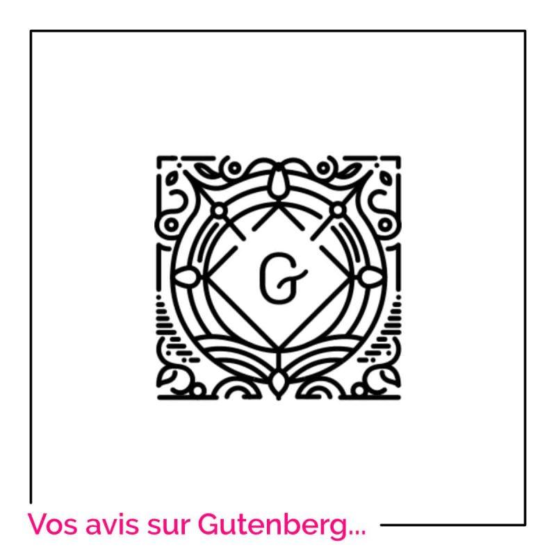 Gutenberg avis
