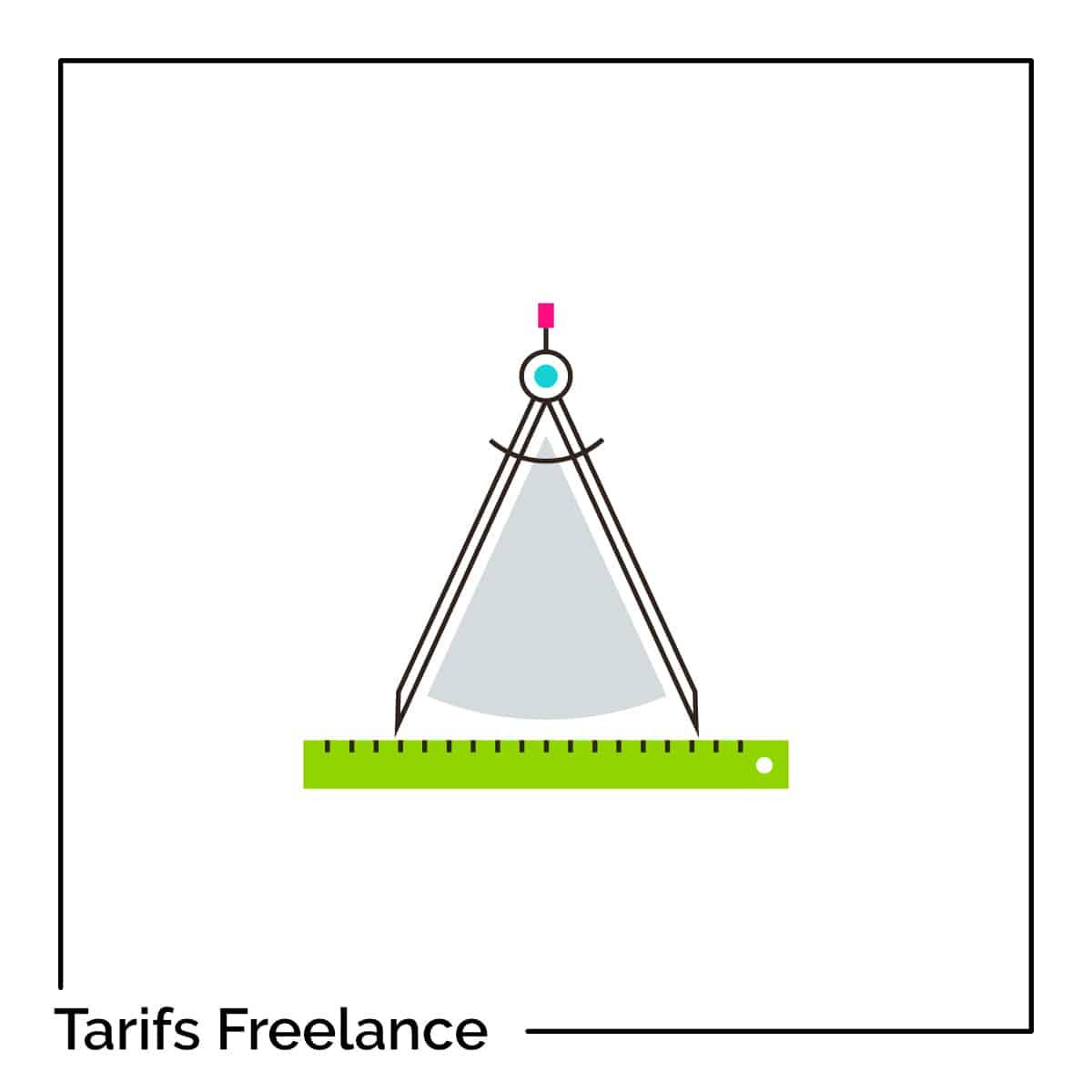 Freelance : comment définir ses tarifs ?