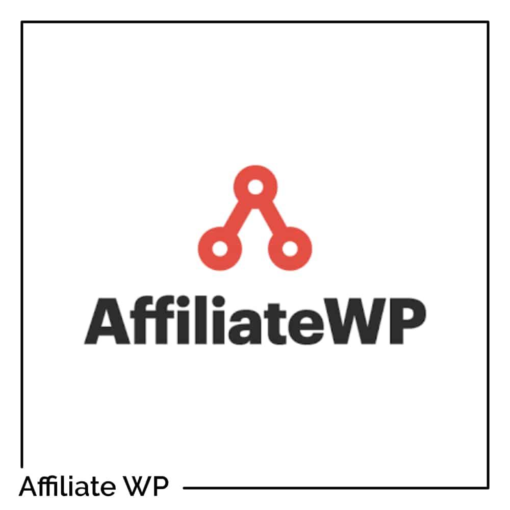 AffiliateWP : le guide plus que complet !