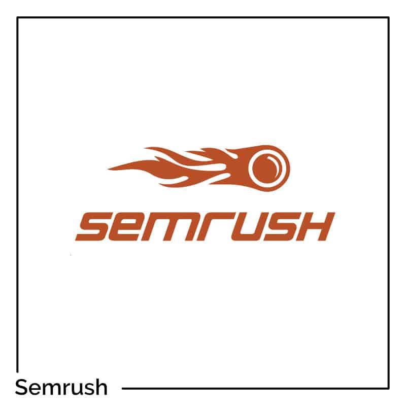 partenaire SEMRush