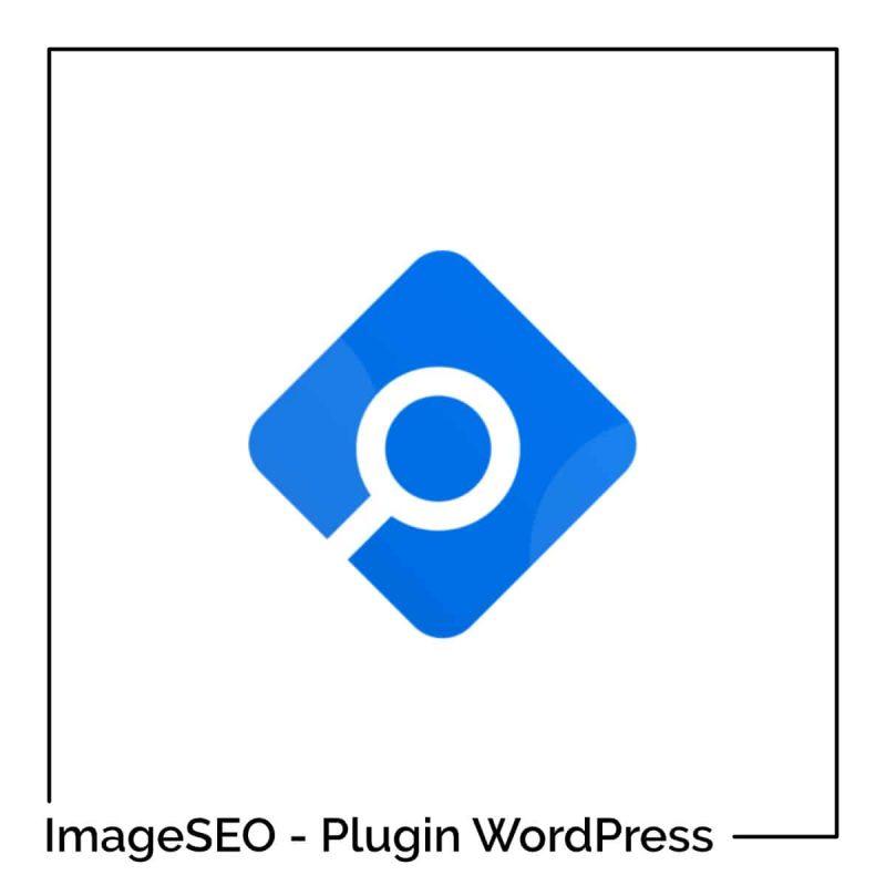 ImageSEO : le seul plugin pour améliorer le référencement de vos images sur Google ET sur Pinterest !