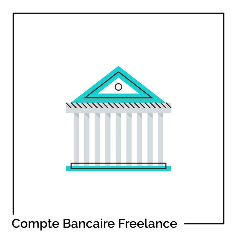 Compte bancaire micro-entreprise: obligatoire? que choisir?…