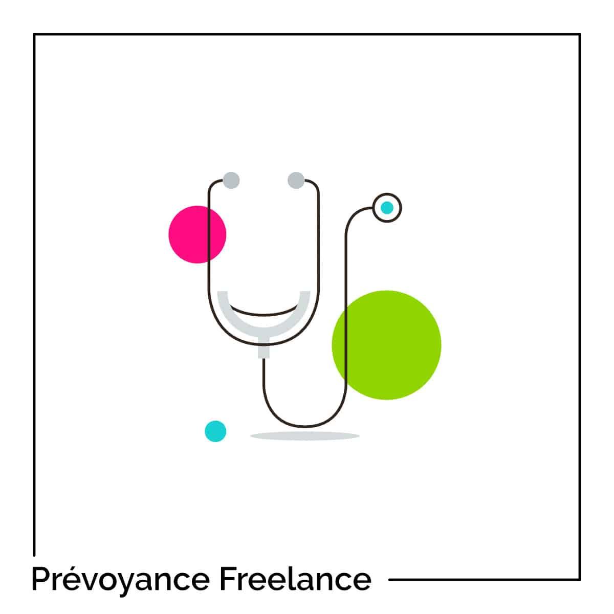 prevoyance freelance