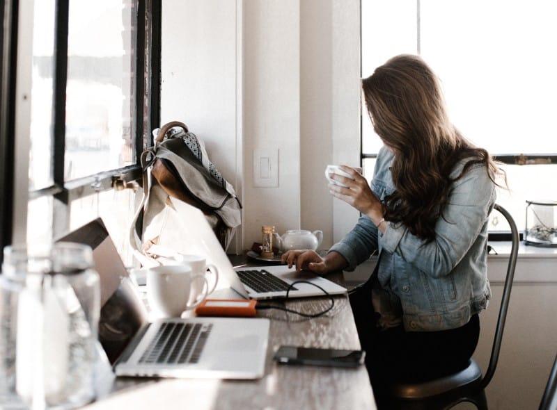 Competences du rédacteur web - Bases rédactionnelles