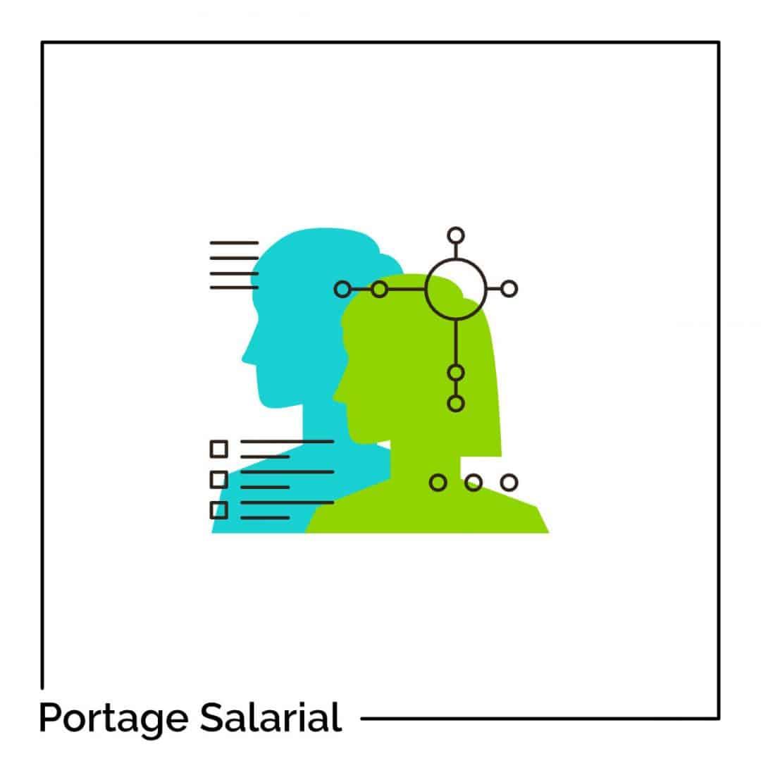 Portage salarial : avantages, inconvénients, comment choisir ?