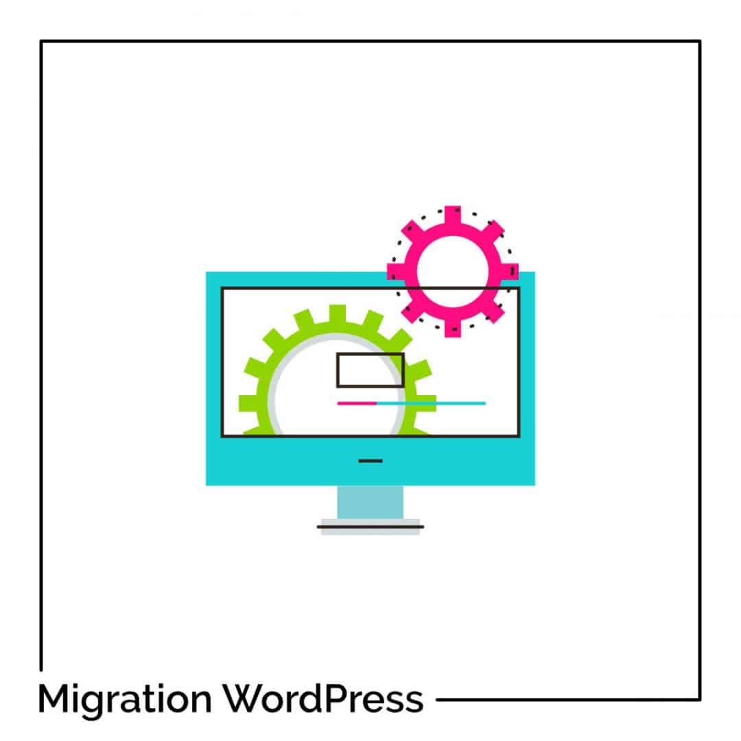 Migration WordPress : Duplicator ou All In One WP Migration (guide step by step) ?