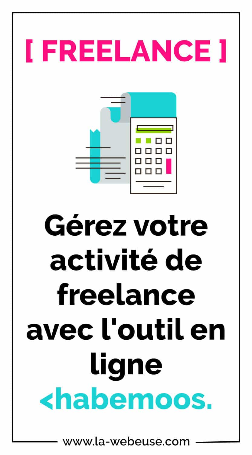 Habemoos outil gestion