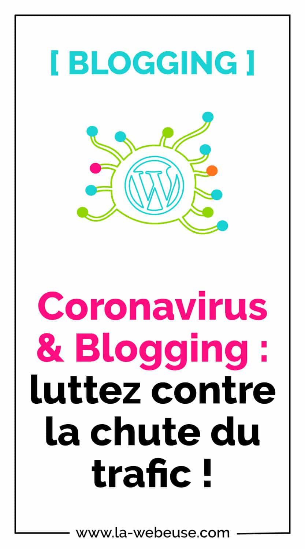Lutter Coronavirus