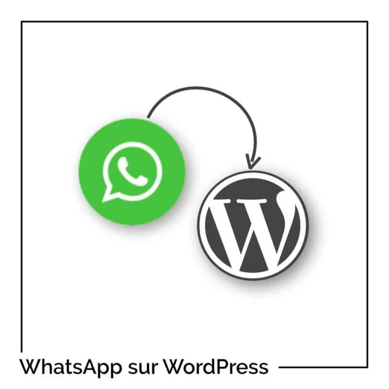 WhatsApp Marketing : comment l'utiliser pour votre business et comment l'installer sur votre site WordPress ?