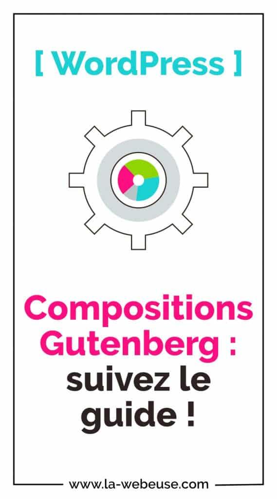 Compo Gutenberg Pin