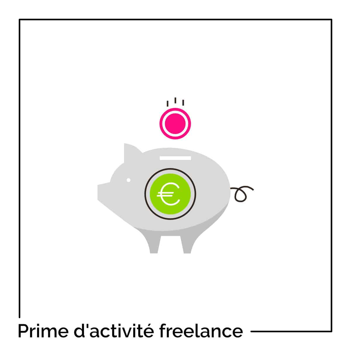 Prime Activite Thumbnail 2