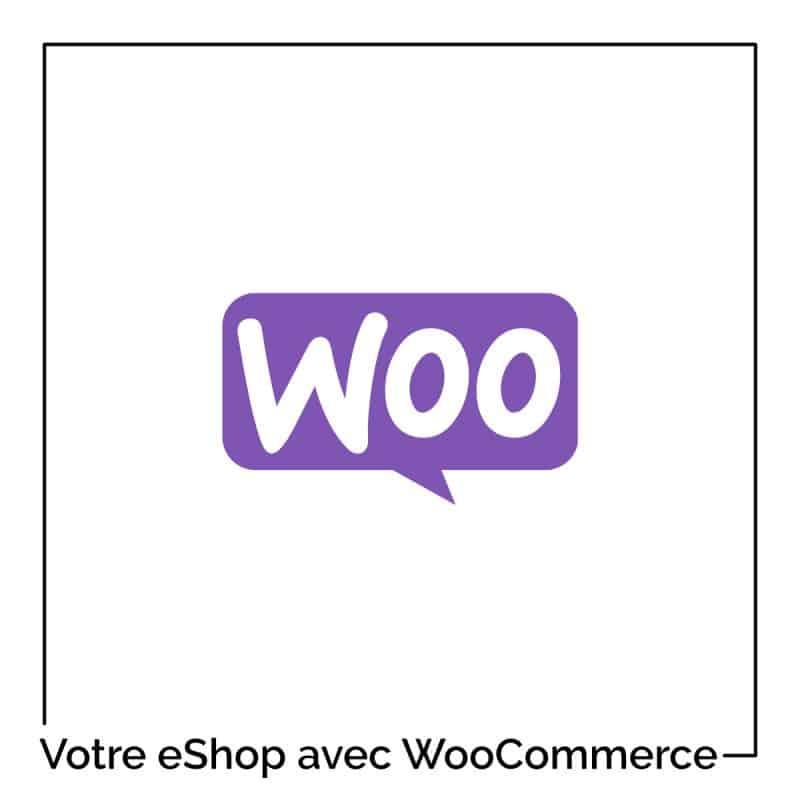 Comment créer une boutique en ligne avec WooCommerce ?