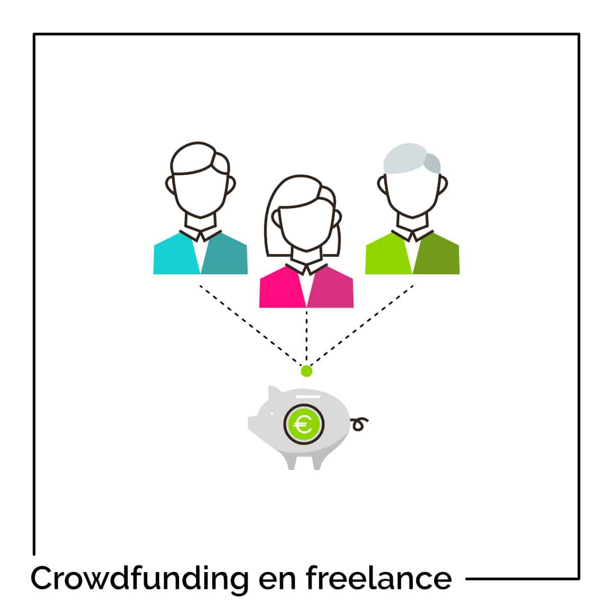 Crowdfunding Freelance