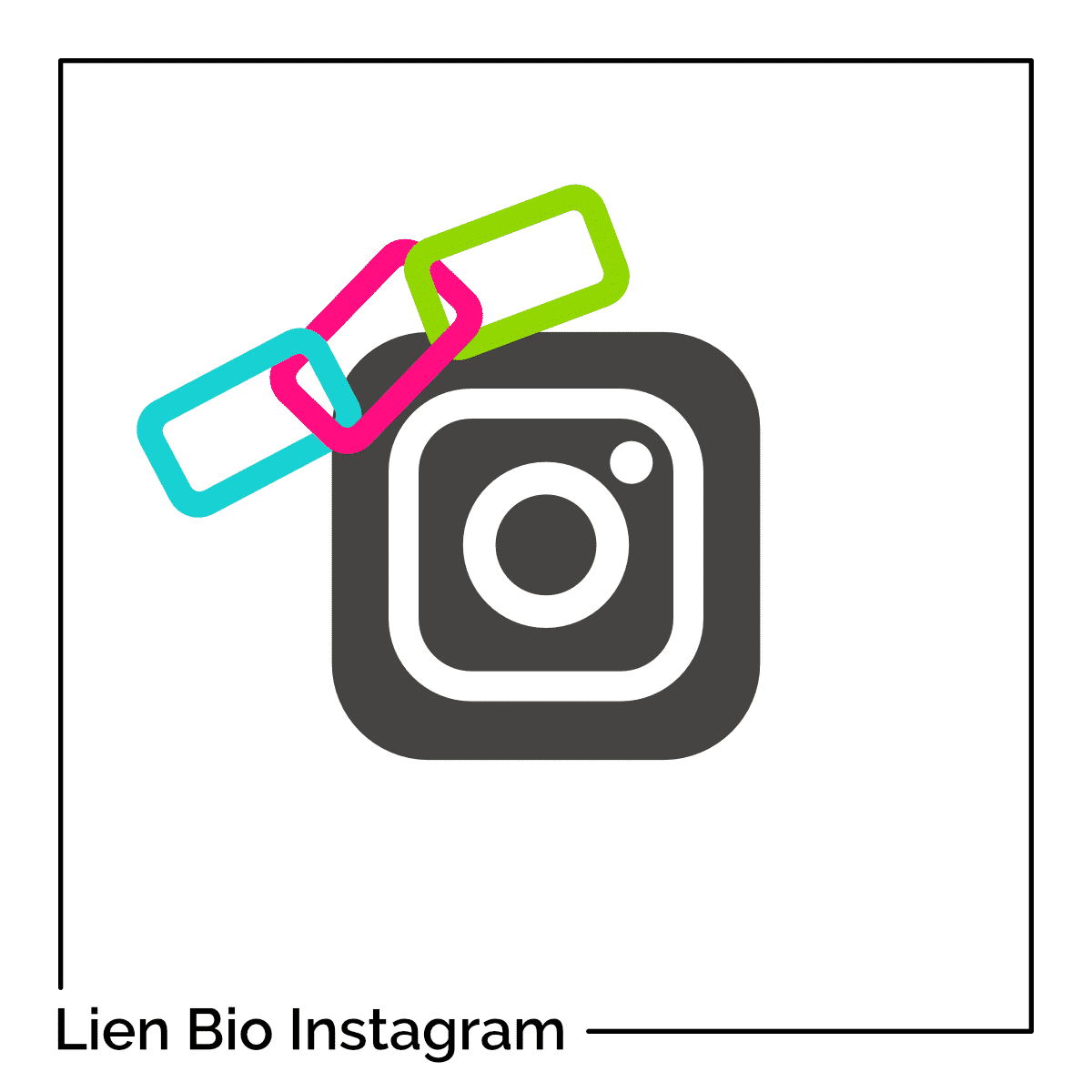 Lien Bio Instagram Thumbnail