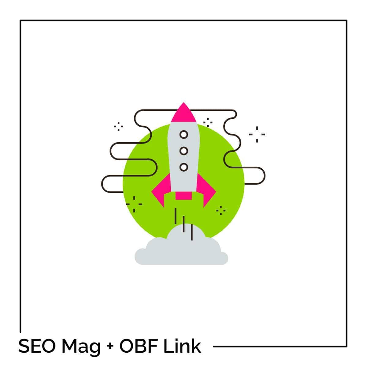 Seo Mag Obf Link