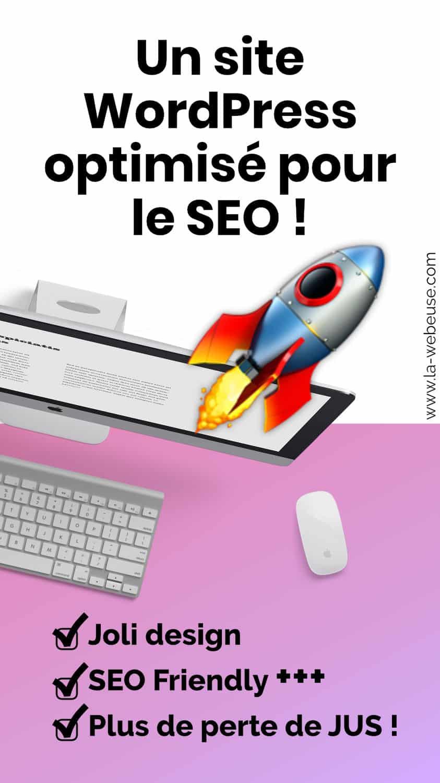 SEOMag + OBF Link - tutoriel