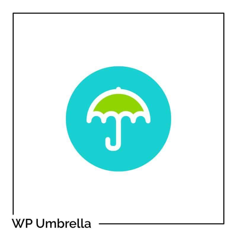 WP Umbrella : surveillez de près votre site WordPress !