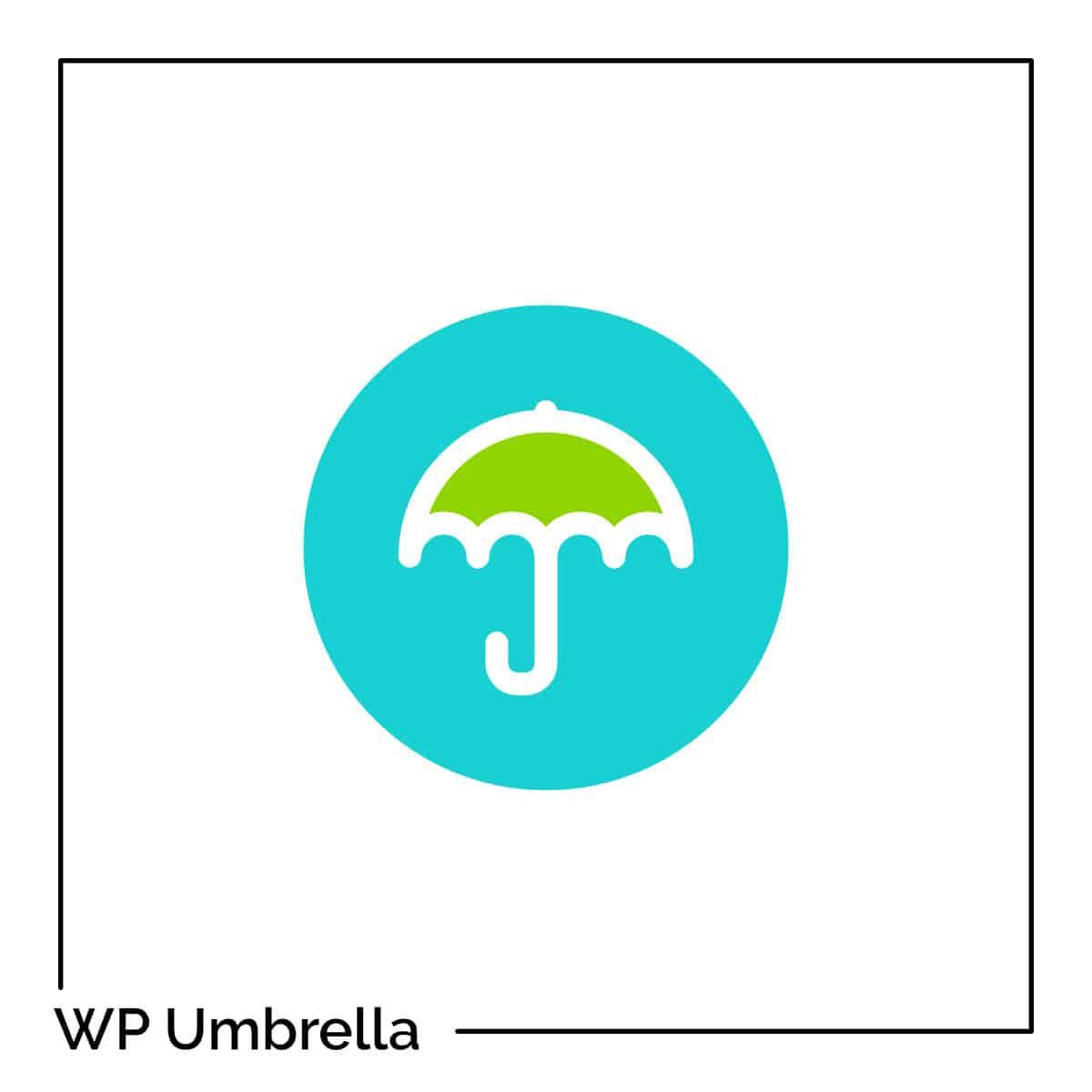 Extension WP Umbrella