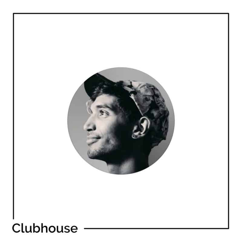Qu'est-ce que Clubhouse ? Découvrez le guide complet !
