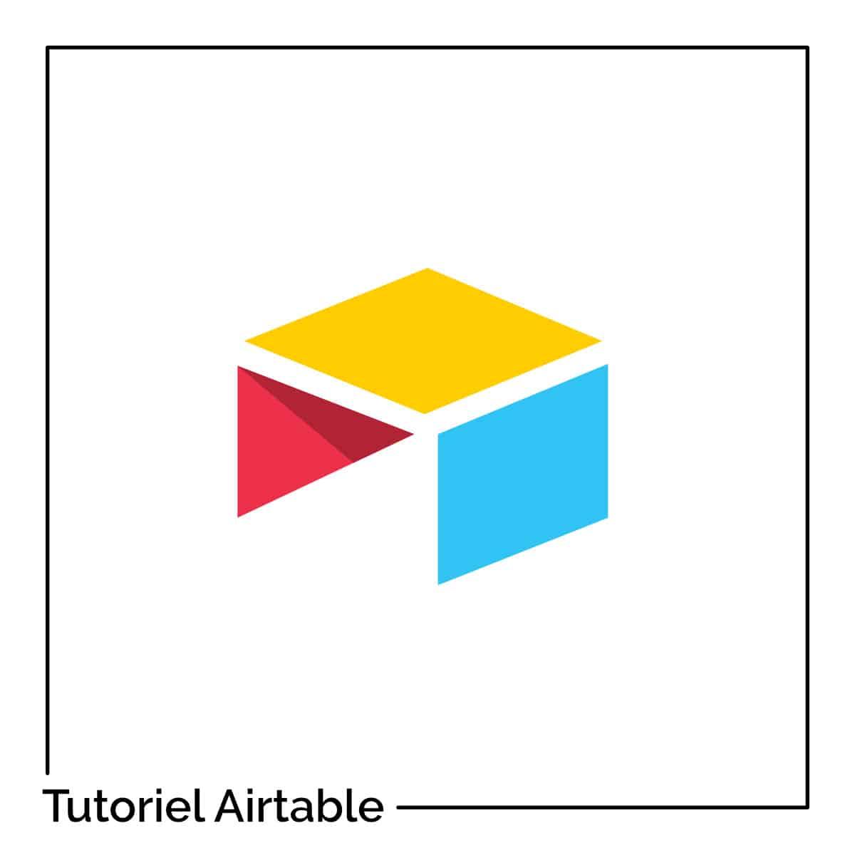tuto airtable ok