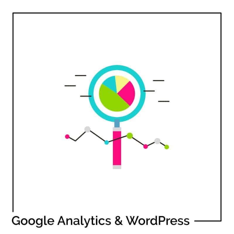 Le guide ultime pour installer Google Analytics 4 et Universal Analytics sur  WordPress