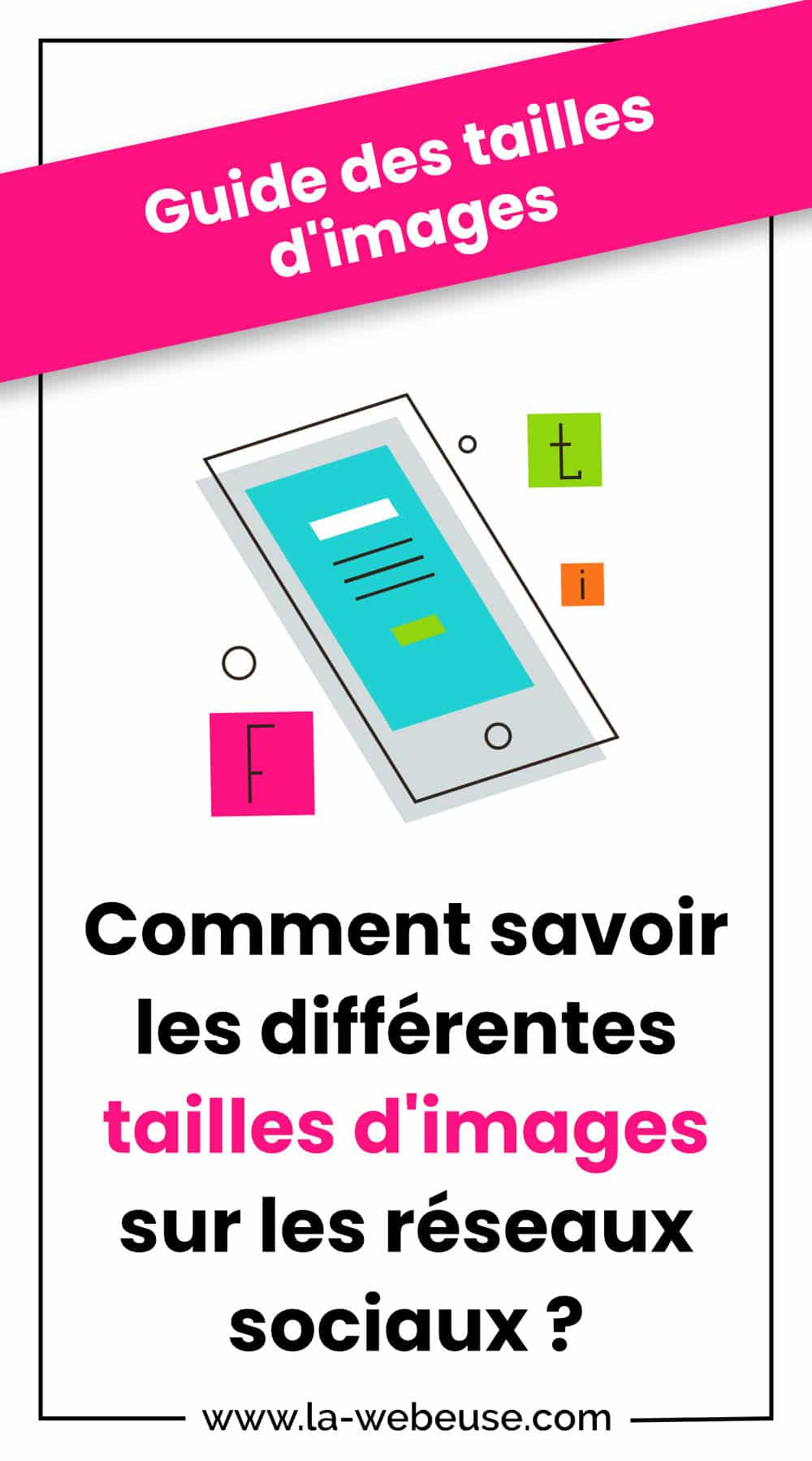 guide images reseaux pin