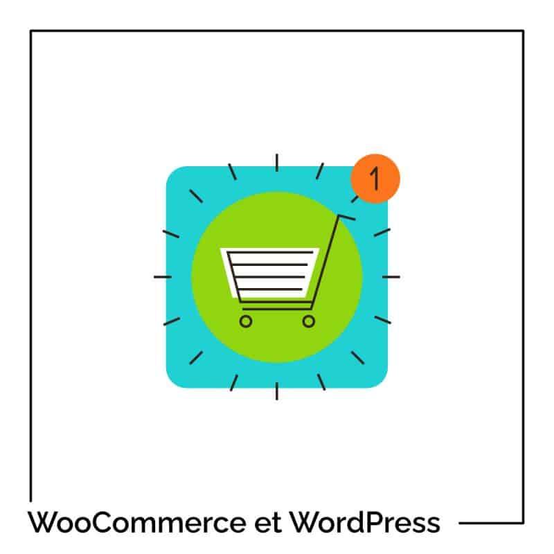 WooCommerce : quand l'installer sur WordPress ? Comment créer les pages ?