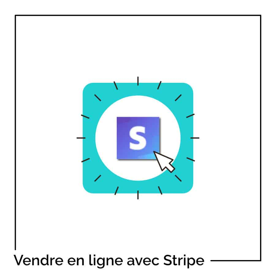 Stripe payment link