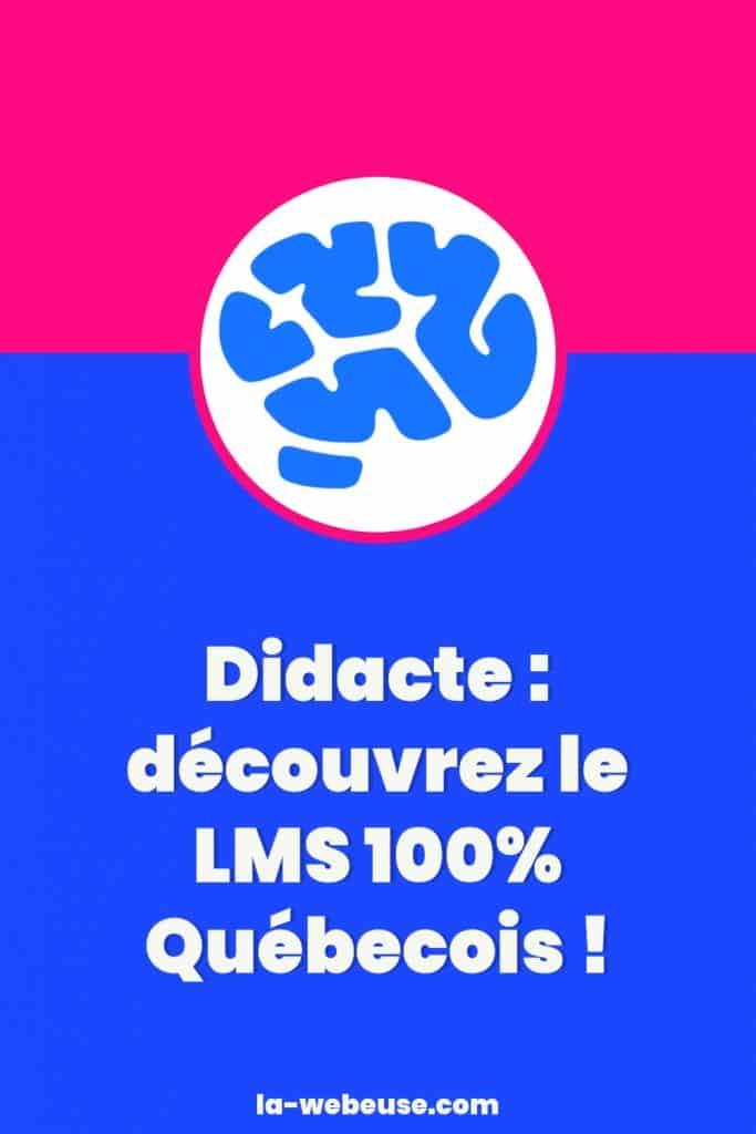 didacte 2