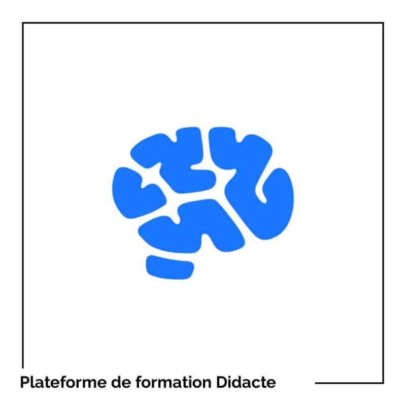 Didacte : une plateforme de formation 100% québécoise