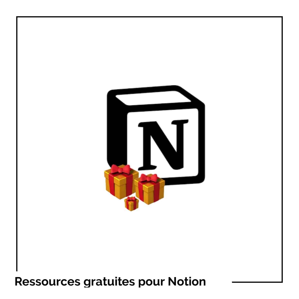notions ressources gratuites